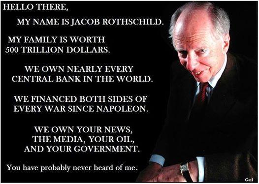 jacob-rothschild